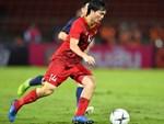 Hướng dẫn chi tiết cách mua vé online trận ĐT Việt Nam vs Malaysia từ 10h sáng mai-4
