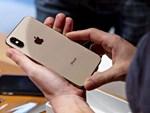 Nhiều iPhone cũ dở chứng ngay sau khi Apple ra iPhone 11?-3