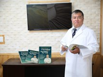 Cuốn sách hữu ích cho bệnh nhân ung thư