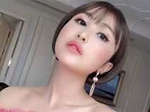 Động thái đầu tiên của Mina Phạm - vợ 2 đại gia Minh Nhựa sau khi bị nữ blogger Úc dằn mặt vì