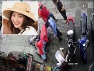 Đã khóa tài khoản của tài xế xe ôm công nghệ đánh diễn viên Kim Nhã ngất xỉu, nhập viện cấp cứu