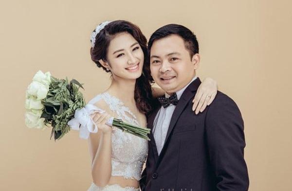Hoa hậu Việt gây tranh cãi vì lấy chồng đại gia hơn 19 tuổi khi vừa đăng quang bây giờ ra sao?-2