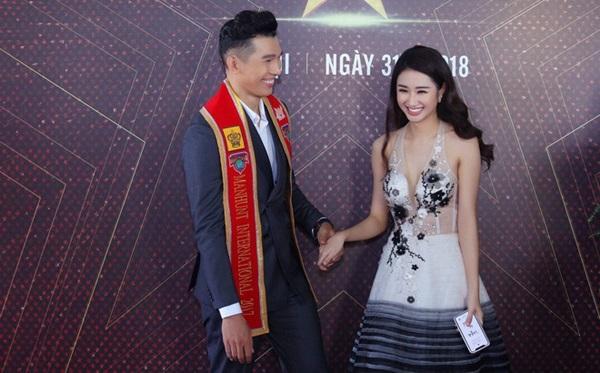 Hoa hậu Việt gây tranh cãi vì lấy chồng đại gia hơn 19 tuổi khi vừa đăng quang bây giờ ra sao?-4