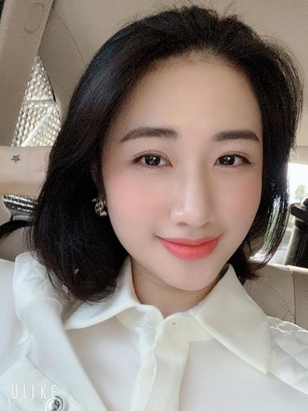 Hoa hậu Việt gây tranh cãi vì lấy chồng đại gia hơn 19 tuổi khi vừa đăng quang bây giờ ra sao?-6
