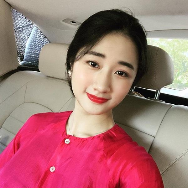 Hoa hậu Việt gây tranh cãi vì lấy chồng đại gia hơn 19 tuổi khi vừa đăng quang bây giờ ra sao?-7