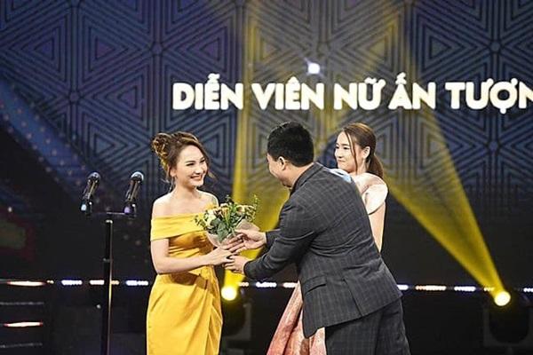 Đạo diễn Khải Anh bị fan của Bảo Thanh tấn công vì phát ngôn bênh Thu Quỳnh-3