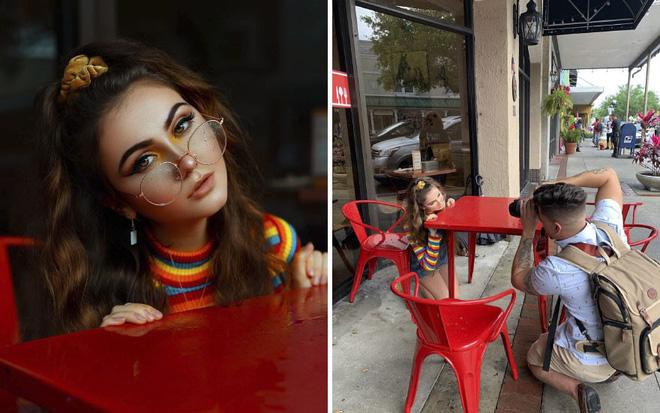 Nhiếp ảnh gia phơi bày sự thật đằng sau những bức ảnh hoàn hảo-17