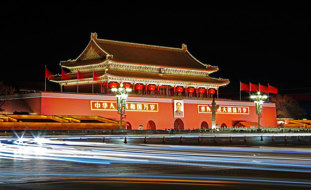 8 điều mà du khách nào cũng ước rằng giá mà mình biết sớm hơn trước khi đến Trung Quốc-5