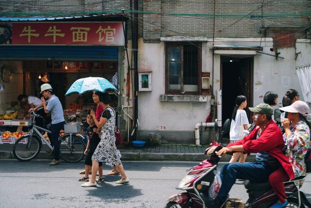 8 điều mà du khách nào cũng ước rằng giá mà mình biết sớm hơn trước khi đến Trung Quốc-7