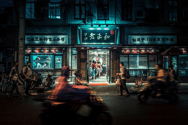 8 điều mà du khách nào cũng ước rằng giá mà mình biết sớm hơn trước khi đến Trung Quốc-8