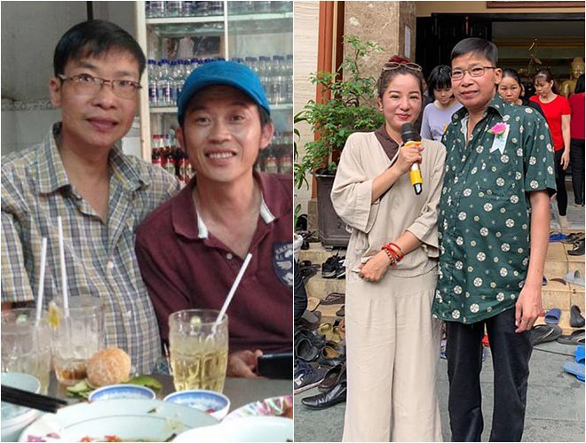 Những chiếc bánh Trung thu cuối cùng tuyệt đẹp của nghệ nhân khiến cả dàn sao Việt tiếc thương-1