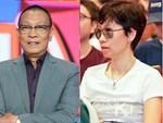 Những cảnh phi lý gây cười trong phim cổ trang Trung Quốc-11
