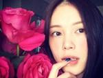 Linh Rin lần đầu đăng ảnh tình tứ với Phillip Nguyễn, kín đáo chê thiếu gia 1 câu liên quan đến kỹ năng sống ảo-3