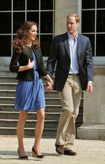 """Công nương Kate đi đôi giày mà Nữ hoàng Anh ghét cay ghét đắng"""" nhưng vẫn được dân tình bênh vực vì chăm tiết kiệm-11"""