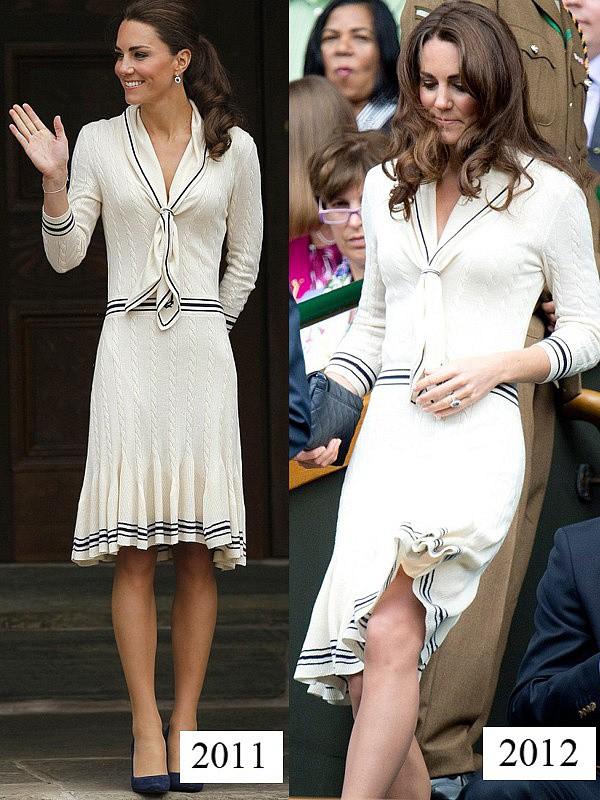 """Công nương Kate đi đôi giày mà Nữ hoàng Anh ghét cay ghét đắng"""" nhưng vẫn được dân tình bênh vực vì chăm tiết kiệm-9"""