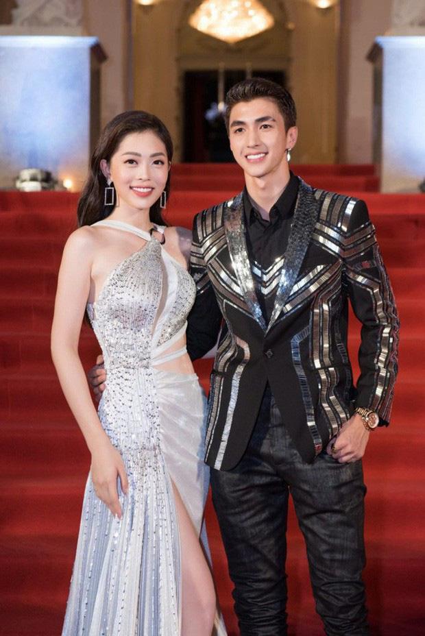 Phương Nga đăng ảnh diện váy cưới xinh ngút ngàn, khiến fan rần rần hối thúc chuyện cưới xin với Bình An-6