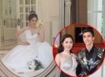 Lộ tờ khai lý lịch, Á hậu Phương Nga và bạn trai Bình An đã đăng ký kết hôn?-3