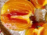 Đào tiên Nhật Bản có giá gần 1 triệu/cặp hút giới nhà giàu Việt-5
