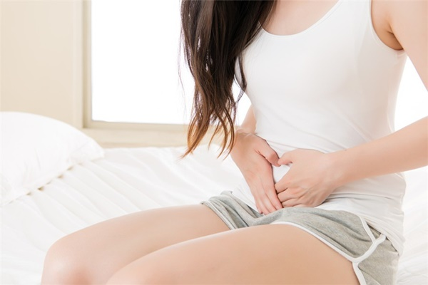 Phụ nữ Nhật Bản ít mắc bệnh phụ khoa chỉ vì họ làm tốt 3 việc đơn giản này - Ảnh 5.