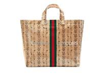 Túi Gucci làm từ giấy gây khó hiểu khi bán giá 13 triệu đồng