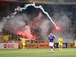 Treo sân Hà Nội FC hết mùa giải, cấm CĐV Nam Định đến sân khách 2 trận-3