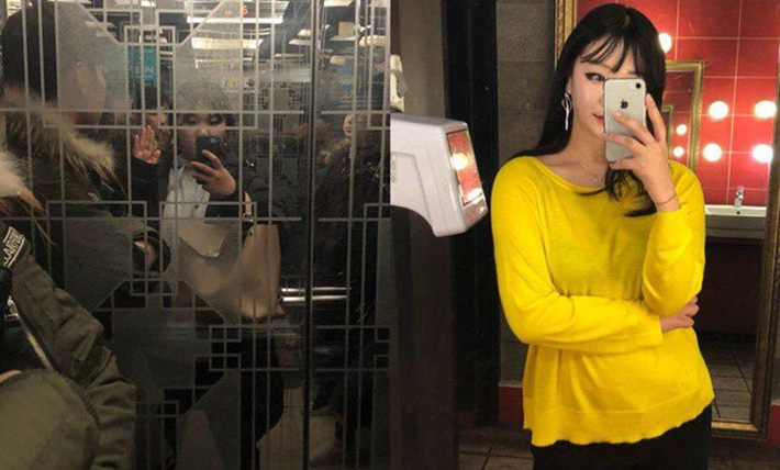 Giảm 31kg trong 2 tháng, hot girl béo phì chia sẻ kế hoạch giảm cân cực kỳ chi tiết với 8 thói quen ăn uống, sinh hoạt mỗi ngày-2