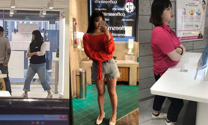 Giảm 31kg trong 2 tháng, hot girl béo phì chia sẻ kế hoạch giảm cân cực kỳ chi tiết với 8 thói quen ăn uống, sinh hoạt mỗi ngày-7