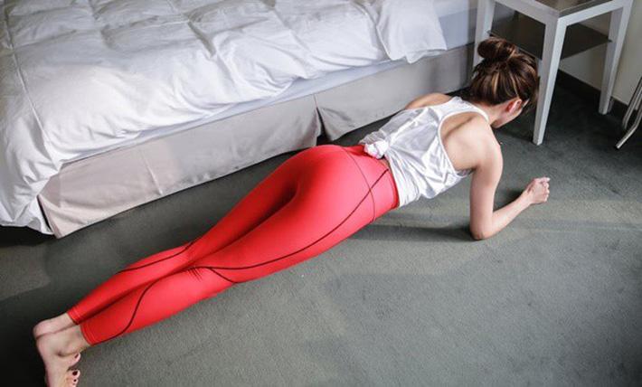 Giảm 31kg trong 2 tháng, hot girl béo phì chia sẻ kế hoạch giảm cân cực kỳ chi tiết với 8 thói quen ăn uống, sinh hoạt mỗi ngày-8