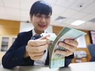 Chia buồn với các sinh viên ngân hàng, ngành các bạn đang học thuộc top 'khó tìm việc' do dư thừa nhân lực, nguồn cung lao động tăng tới 65%