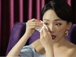 """Tóc Tiên – Hoàng Touliver công khai rồi, bao giờ thì các cặp đôi tin đồn này mới chịu bước ra ánh sáng"""" đây?-37"""