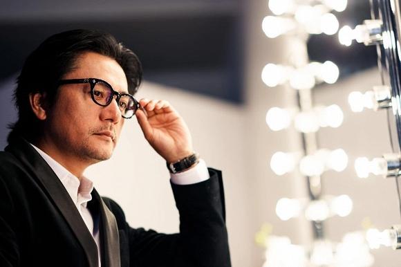 Jang Dong Gun Việt Nam Trương Minh Cường hóa quý ông lịch lãm sau tin đồn ly hôn-5