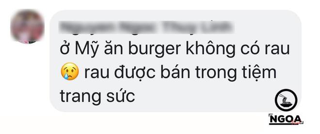 """Hội du học sinh Việt than trời"""" với những món ăn gây sốc tận óc"""" nơi nước bạn-1"""