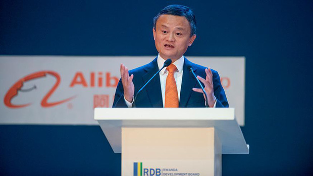 Từ quan điểm tuyển dụng của tỷ phú Jack Ma, cha mẹ hãy bồi đắp ngay những điều sau khi con còn nhỏ-1