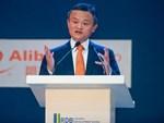 Từng được giúp đỡ 3 triệu đồng vô điều kiện, tỷ phú Jack Ma trở lại tìm ân nhân xưa và hành trình đền ơn đáp nghĩa khiến người đời nể phục-4