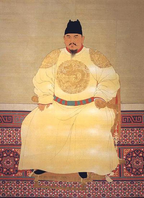 Nghe có vẻ khó tin, nhưng bánh trung thu đã từng giúp Hoàng đế Trung Hoa đoạt thiên hạ, dựng nên cả một triều đại-4