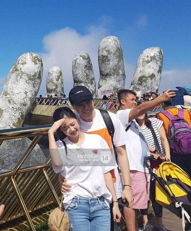"""Tóc Tiên – Hoàng Touliver công khai rồi, bao giờ thì các cặp đôi tin đồn này mới chịu bước ra ánh sáng"""" đây?-24"""