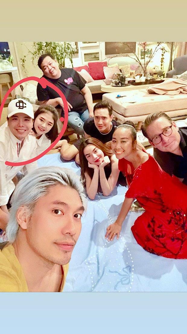 """Tóc Tiên – Hoàng Touliver công khai rồi, bao giờ thì các cặp đôi tin đồn này mới chịu bước ra ánh sáng"""" đây?-25"""