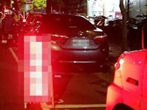 Say rượu lái xe rồi gây tai nạn, người đàn ông chết điếng khi biết danh tính nạn nhân