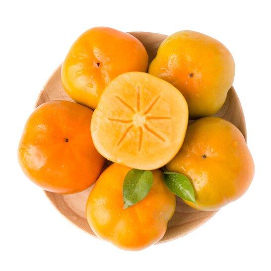 Mách chị em cách chọn hoa quả ngon để cúng Rằm tháng 8-1