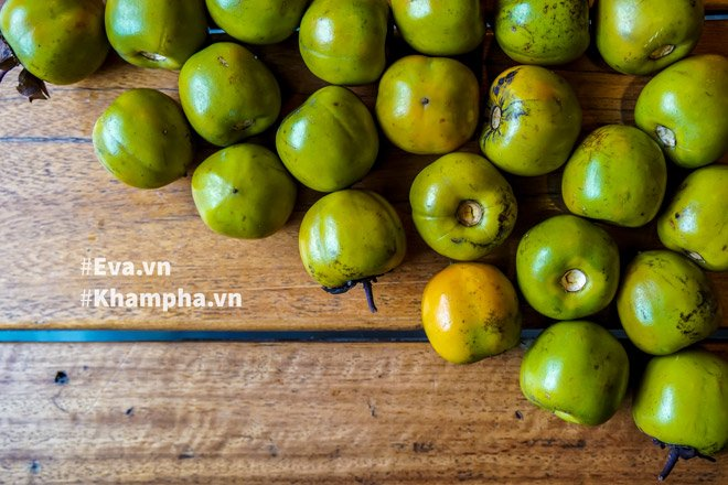 Mách chị em cách chọn hoa quả ngon để cúng Rằm tháng 8-2