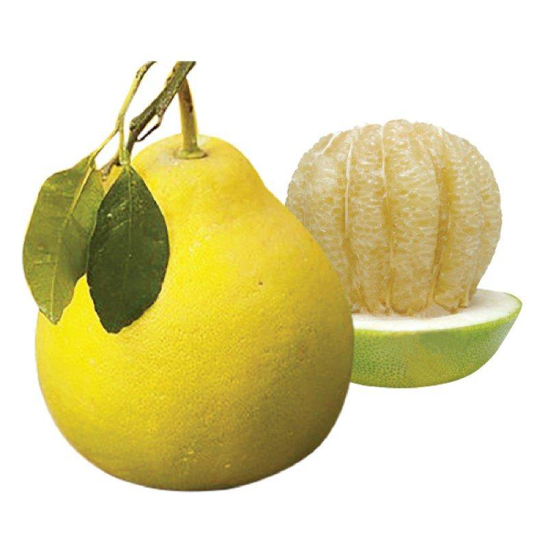 Mách chị em cách chọn hoa quả ngon để cúng Rằm tháng 8-5