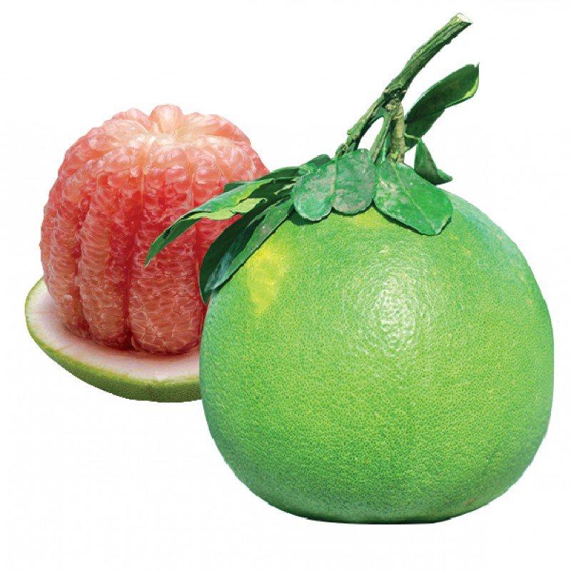 Mách chị em cách chọn hoa quả ngon để cúng Rằm tháng 8-6