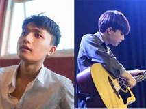 Nam sinh trường con nhà giàu ở Hà Nội gây thương nhớ bởi vẻ ngoài giống idol Hàn, lại vừa hát hay vừa đàn giỏi