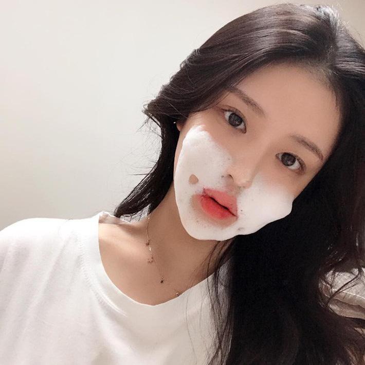 Image result for Skincare đơn giản