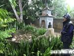 Xâm nhập phòng khám có bác sĩ Trung Quốc tại Đà Nẵng: Vệ sinh kém bị dọa ung thư, phí 300.000 bị hét giá 9 triệu?-6