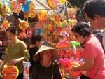 Tận mắt xem quy trình làm cốm ở làng nghề nổi tiếng nhất Hà Nội-12