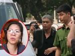 Gia đình cháu bé tử vong trên xe đưa đón trường Gateway đề nghị bà Nguyễn Bích Quy có mặt ở buổi thực nghiệm hiện trường tiếp theo-4