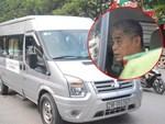 Tình hình sức khoẻ của bà Nguyễn Bích Quy trong trại tạm giam ra sao?-2