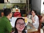 Vụ nữ nhân viên ngân hàng vỡ nợ 200 tỷ đồng ở Gia Lai: Từng gọi điện cho nhiều hàng xóm, đại lí để mượn tiền vì đáo hạn ngân hàng-3