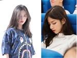 Hotgirl áo dài Đà Nẵng gây sốt bởi góc nghiêng cực giống Suzy, sở hữu hơn 12k follow Instagram và hàng chục clip triệu view-11
